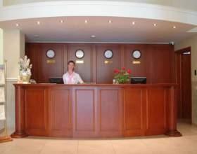 Как начать гостиничный бизнес фото