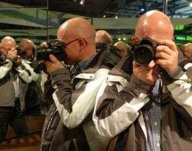 Как начать карьеру фотографа фото
