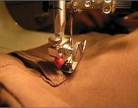Как начать швейный бизнес фото
