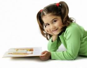 Как начать учить буквы фото