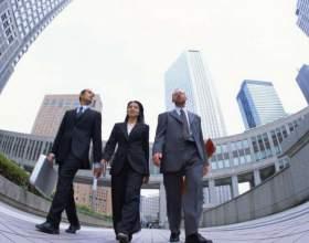 Как начать успешный бизнес фото