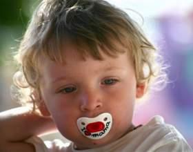 Как начинать сажать на горшок ребенка фото