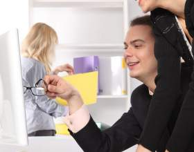 Как начислить зарплату за неполный месяц фото
