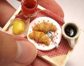 Как наесться маленькими порциями фото