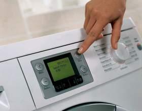 Как нагреть воду при помощи стиральной машины фото