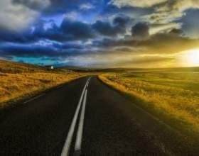 Как находить дорогу к жилью фото