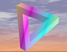 Как находится площадь треугольника фото