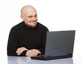 Как найти адрес дома в москве фото