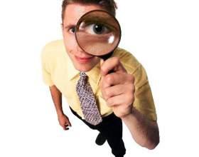 Как найти адрес организации, если есть телефон фото