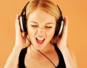 Как найти бесплатную музыку фото