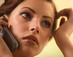 Как найти черный список в телефоне samsung фото