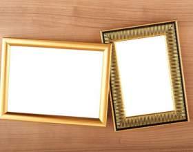 Как найти длину прямоугольника фото