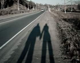 Как найти дорогу домой фото