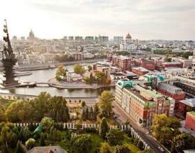 Как найти гостиницу в москве фото
