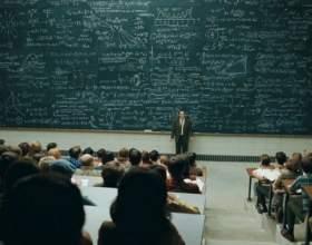 Как найти математическое ожидание, если известна дисперсия фото