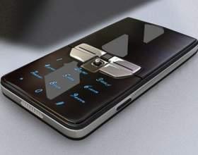 Как найти мобильный номер человека по его данным фото