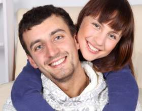 Как найти мужчину для семейного счастья фото
