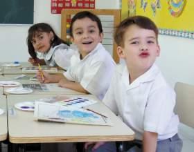 Как найти одноклассников фото