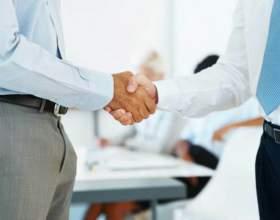 Как найти партнера по бизнесу фото