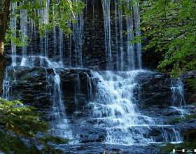Как найти питьевую воду фото