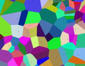 Как найти площадь многоугольника фото