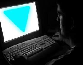 Как найти площадь треугольника фото