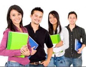 Как найти работу для студента фото
