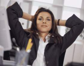 Как найти работу юриста без опыта фото