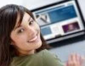 Как найти работу корректору в интернете? фото