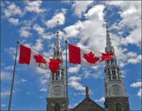 Как найти работу в канаде фото