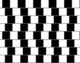 Как найти расстояние между параллельными прямыми фото