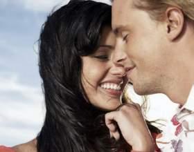 Как найти свою любовь фото