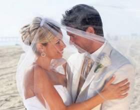 Как найти того единственного и выйти за него замуж фото