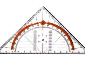 Как найти углы треугольника по сторонам фото