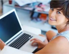 Как найти временную работу в интернете фото