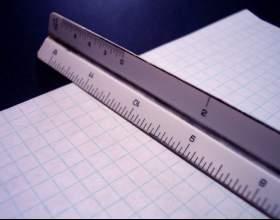 Как найти высоту равностороннего треугольника фото