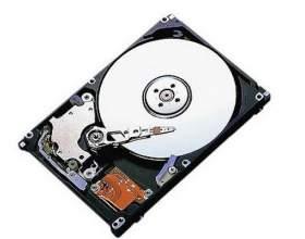 Как найти жесткий диск в биос фото