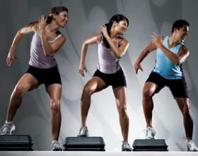 Как накачать икроножные мышцы фото