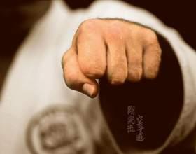 Как накачать кулак фото