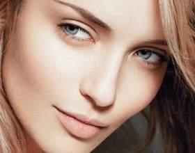 Как накачать скулы на лице без операции фото