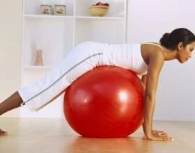 Как накачать спинные мышцы фото