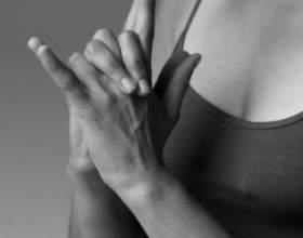 Как накачать женскую грудь в домашних условиях фото