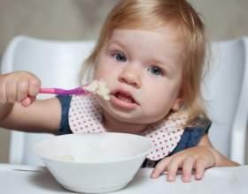 Как накормить, если ребенок отказывается есть фото