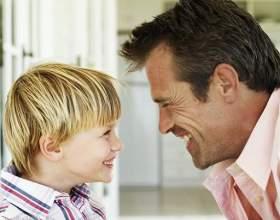 Как наладить отношения подростка и отчима фото