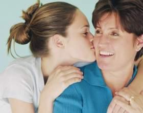 Как наладить отношения с подростком фото