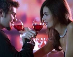 Как намекнуть девушке о поцелуе фото