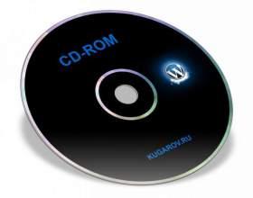 Как нанести изображение на диск фото