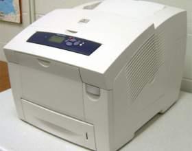 Как напечатать книгу на принтере фото