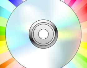 Как напечатать обложку диска фото