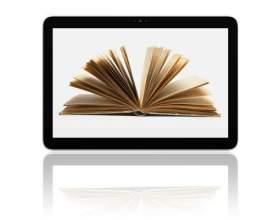 Как напечатать текст книгой фото